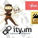 Top 10 URL Shortener Sites to Earn Money