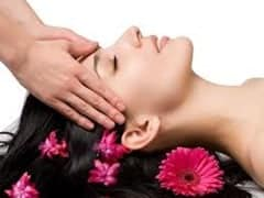 Massage_and_Spa_Services