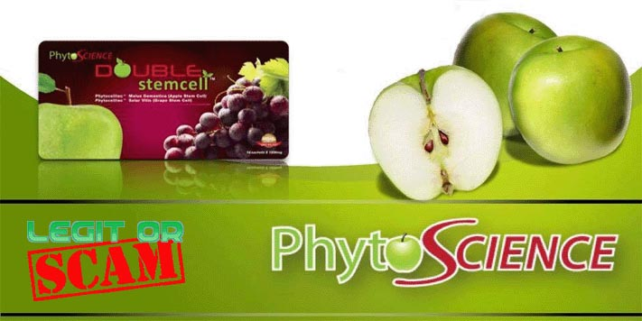 Phyto Science Review – Legit or Scam MLM Business