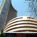 Basics of Indian Stock Market & Intraday Trading Tips