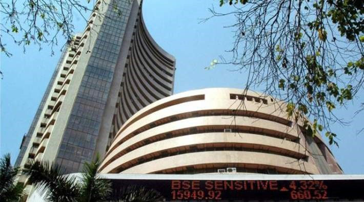 thesis on indian stock market Circumstances is what financial market management is all about  thanks to the national stock exchange indian market is now comparable to many developed.