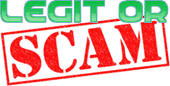 legit-or-scam-logo-251