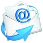 check_emails