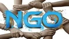 How to Start Your Own NGO in India