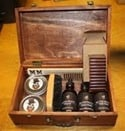 Beard_Grooming_Kit