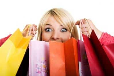 10 Simple Ways to Beat Impulse Buying