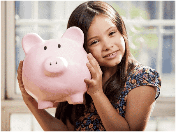 Sukanya Samriddhi Yojana - Every thing you must Know