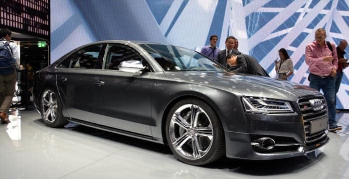 Audi_A8L_Security