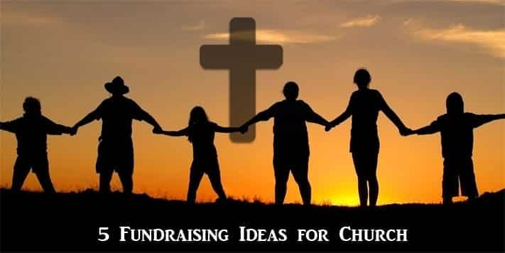 Church_Fundraising_Ideas