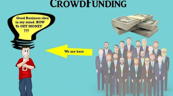 Best Crowdfunding Websites to Raise Funds Today