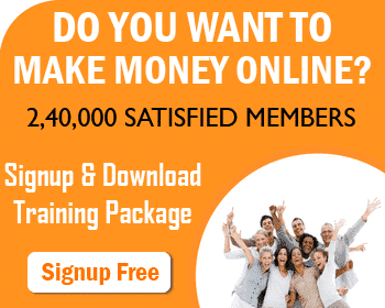 make money online millions place in decimal value