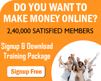 FREE Signup