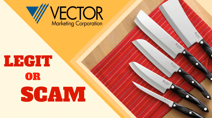 Is Vector Marketing Scam? An Unbiased Review