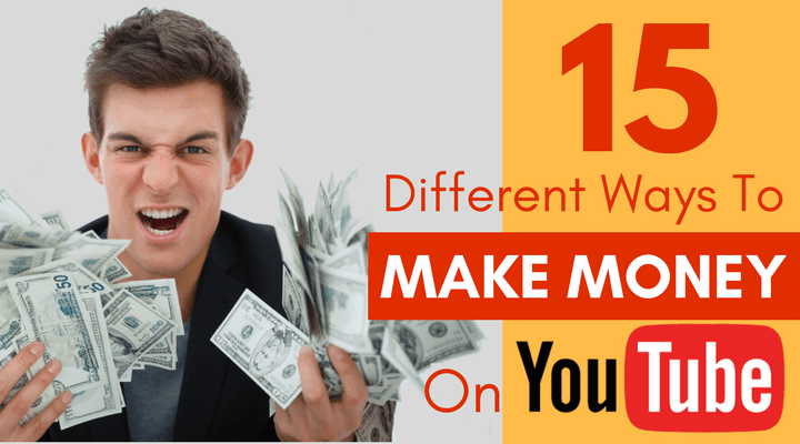 ways_to_make_money_on_youtube