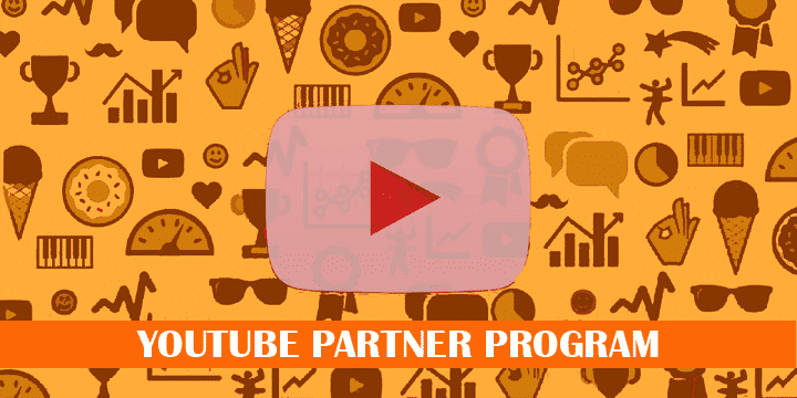 How to Make Money on YouTube - An Ultimate Guide