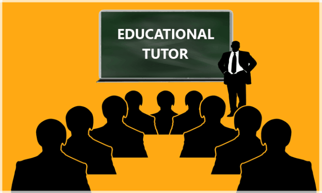 educational tutor
