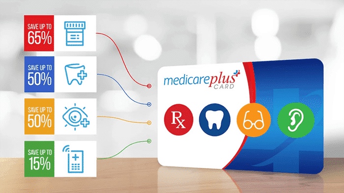 MedicarePlus_Card