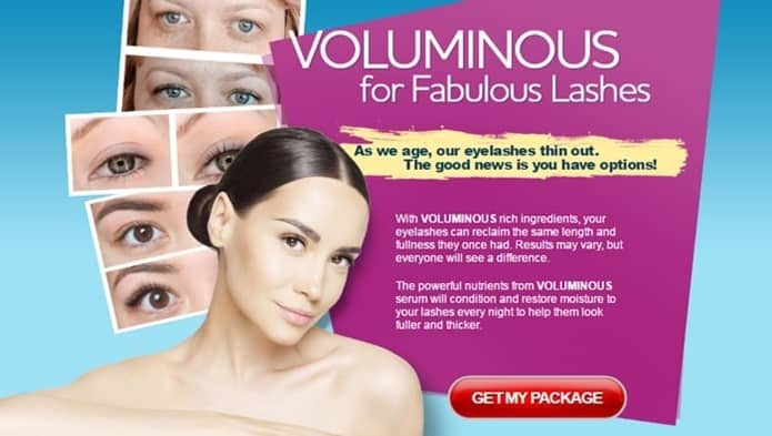 Voluminous_Eyelashes