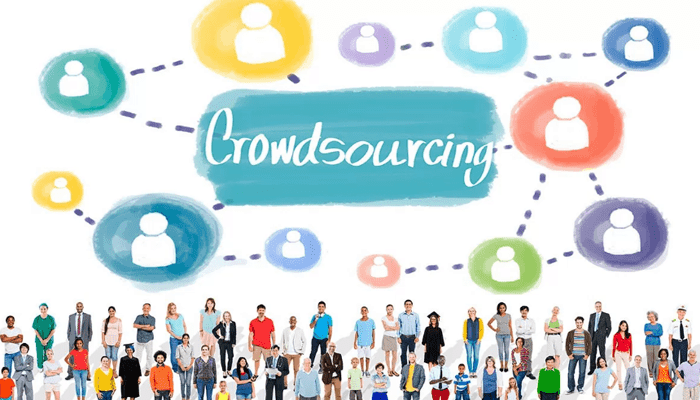 Top 12 Crowdsourcing Sites Like MTurk to Find Micro Jobs