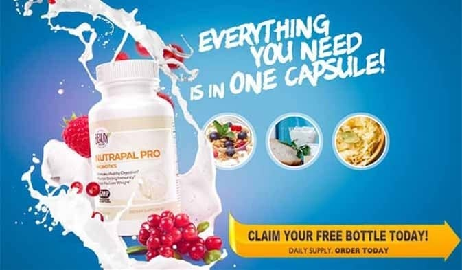 probiotic_free_sample