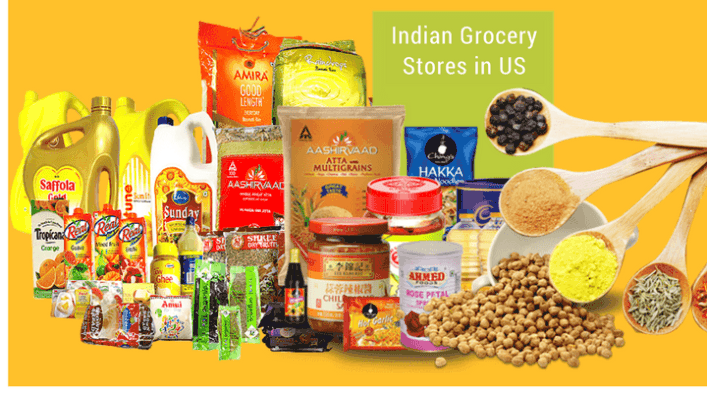346a2ce6fa Top 10 Online Indian Grocery Stores in USA