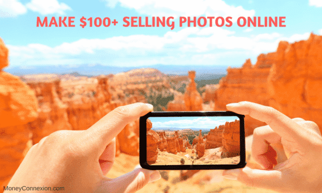 sell_photos_online