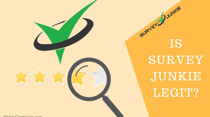 survey junki review