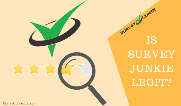 survey junki review