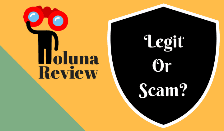 toluna surveys reviews an unbiased toluna review is toluna a legit survey site 7921