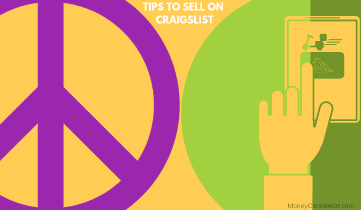 How To Sell On Craigslist 12 Simple Tips For Beginners
