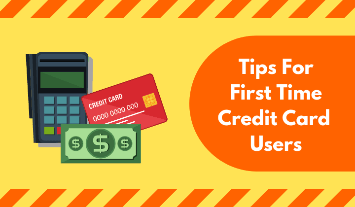 tips for credit card users