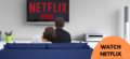 How to Get Netflix for Free – Lifetime Free Netflix