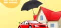 6 Ways to Save on Home & Auto Insurance in 2019
