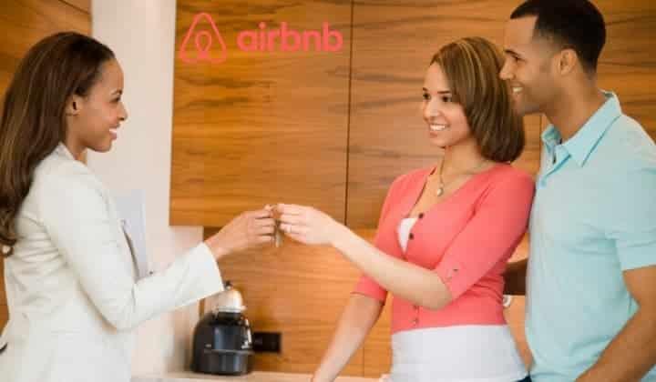 Airbnb ile para kazanmak