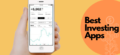 27 Best Investment Apps for you in 2019 – Money Matters, Be Smart!!