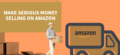 How to Sell on Amazon: An All-in-one Guide for Selling on Amazon