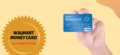 Walmart Money Card Review – Know Pros & Cons
