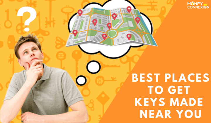 Keys Made Near Me >> 30 Best Places To Get Keys Made Near Me At Low Cost Moneyconnexion