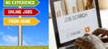 50 Best No Experience Online Jobs from Home