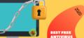 10 Best Free Antivirus Software for Windows 10 (Top Rated for 2020)