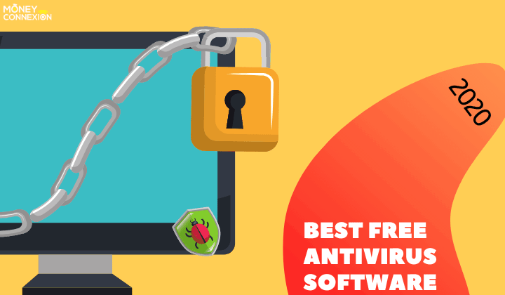 Best Free Antivirus For Android 2020.10 Best Free Antivirus Software For Windows 10 Top Rated