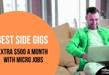 micro jobs