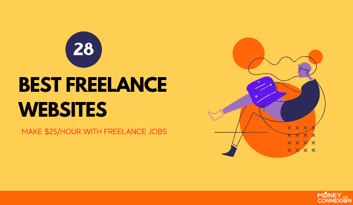 freelance websites