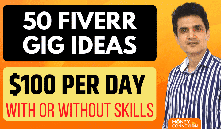 [Image: fiverr-gigs-jobs.png]
