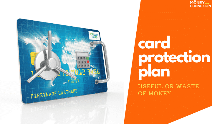 Card Protection Plan