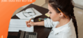 10 Online Virtual Bookkeeping Jobs that pay $15 to $25 Per Hour
