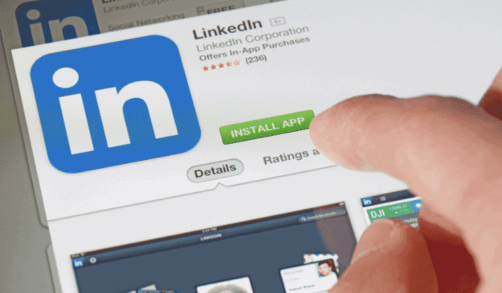 Create Killer LinkedIn Profile