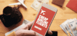 cheap airline tickets