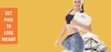 Get Paid to Lose Weight