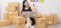 How to Sell on eBay? A Complete Guide for Beginners